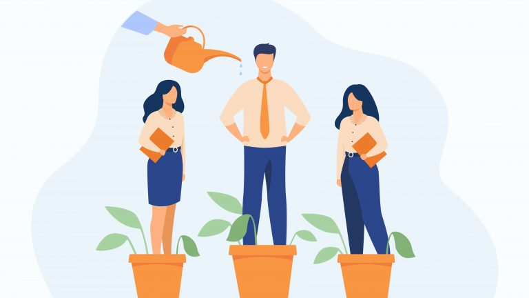 How Your HR System Can Help Grow Your Business
