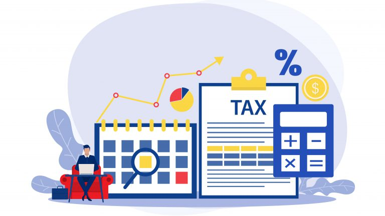 Popular Questions on How to Calculate Payroll Taxes
