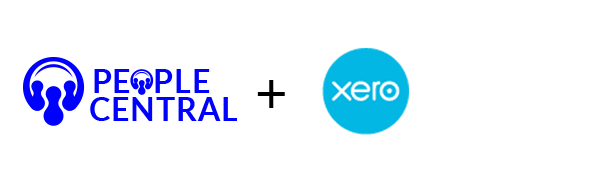 Integration made easy with xero